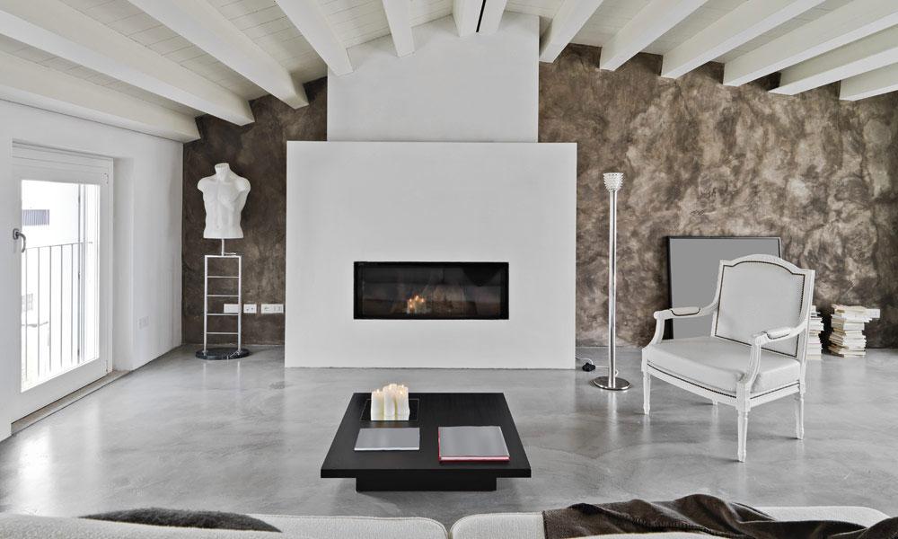 betonvloer-voor-woningen-1